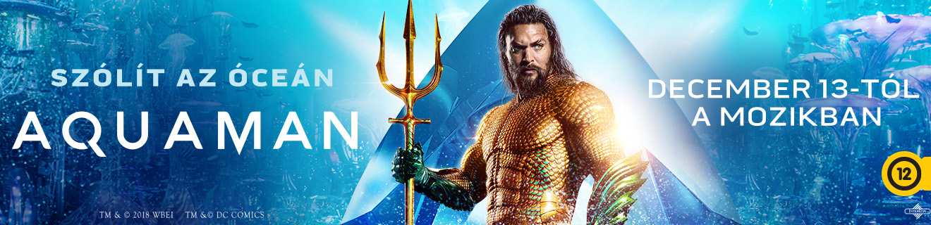 WIDE_aquaman